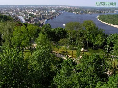 депо, Голосіївський, національний парк, Теремки, метро