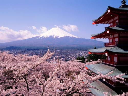 землетрус, Японія, Хонсю, NASA, GPS