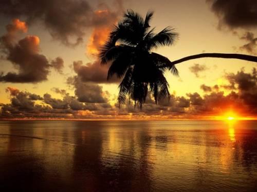 Токелау, острови, сонячна енергетика, біопаливо