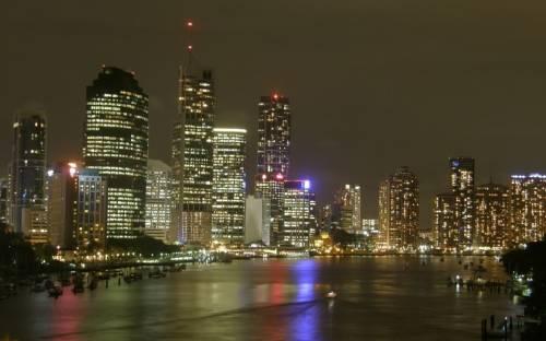 Списки, Міста, Світ, Найкращі міста , рейтинг