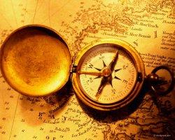 мозок, карта, місцевість, географічна карта, орієнтування, північ