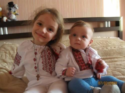 Населення, Незалежність Україна, Мільйони