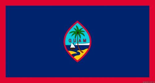 фото герб америка