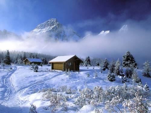 гіпотеза, Земля, сніжок, сніг, льодовик