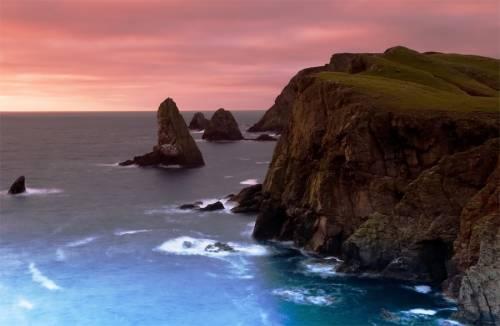Острів Фер-Айл