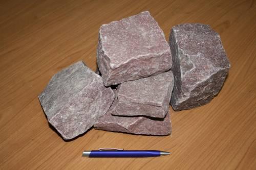 метаморфічні породи, класифікація, геологія, кристалічні сланці, кварцити, мармури