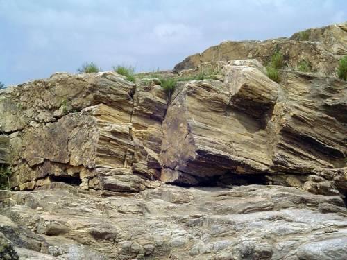 текстура, структура, магматичні гірські породи, гірські породи, мінеральний склад