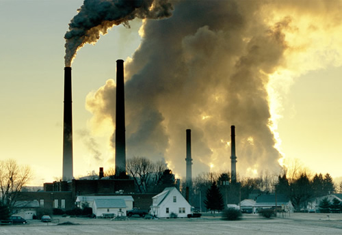 Канада, Кіотський протокол, Форум, Дурбан, ПАР, Африка, зміна клімату