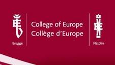 навчання закрдоном, Європа, коледж, стипендія, Бельгія, Брюгге