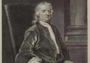Ньютон, яюлуня, туристи, закон тяжіння, Великобританія