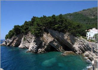 берег, узбережжя, абразія, акумулятивні береги, морський берег