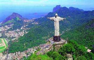 ВВП, Бразилія, рейтинг країн, економіка