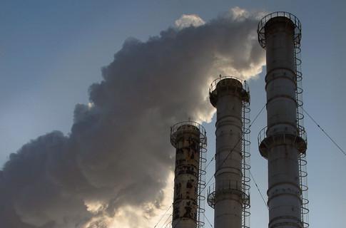 Україна, Національний план, Кабмін, екологія, Екологічна п'ятирічка, Міністерство екології та природних ресурсів