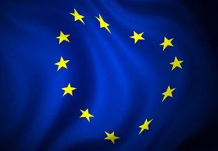 Єврокомісія, транспортна система, реформа, комісар, ЄС