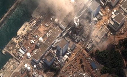 Японія прощається з атомом