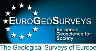 Генеральна Асамблея, Брюссель, Асоціація геологічних служб Європи, АГСЄ, УкрДГРІ