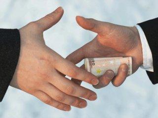 хабар, рейтинг, Україна, корупція, корпоратив, шахрайство, хабарництво