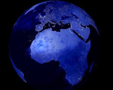 Чи пройде Земля переломний момент?