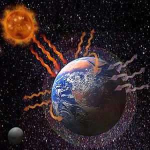 Ен-Рогелі, швейцарія, дослідження, глобальне потепління, клімат
