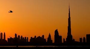 урбанізація, місто, населення, 2050, Земля