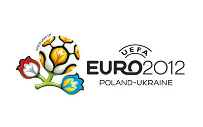 волонтерство, Євро-2012, навчальна практика
