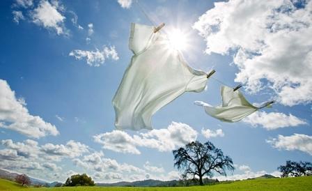 Глобальне потепління, світовий океан, вітер, Земля, швидкість вітру