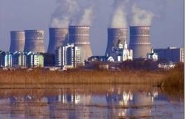 АЕС, Фукусіма, опитування, громадська думка