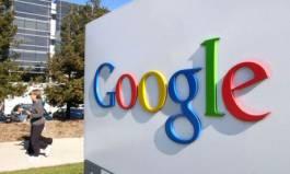 Google запустив в Україні безкоштовну навігацію