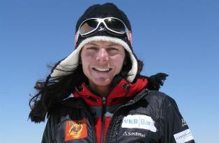 рекорд, Гімалаї, альпінізм, Герлінда Кальтенбрунер, восьмитисячники