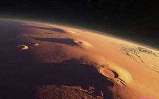 Україна, Марс, запуск, ракета, Фобос
