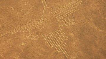 Наска, фігури, пустеля, турпотоки, геогліфи