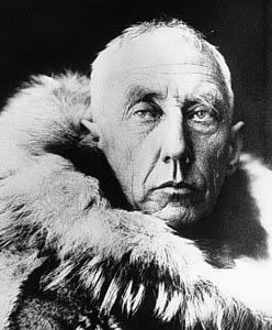 Амундсен, 14 грудня, Південний полюс, Скотт, полярник, Норвегія