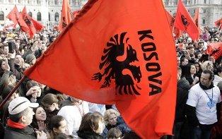 Косово, суд, Гааага, сепаратизм, геополітика, Сербія