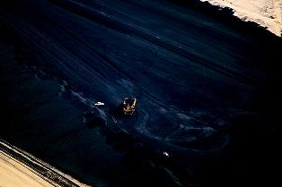 Канада, нафта, видобуток, бітум, пісок