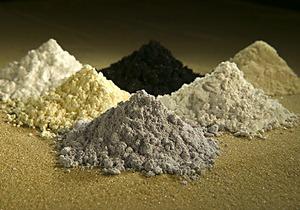 Японія, рідкоземельні метали, Тихий океан, токіо, високі технології