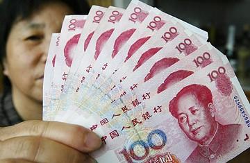 Китай ,Європа, економіка, дефолт, допомога , гроші