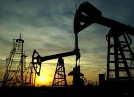 нафта, ціна, барель, зростання