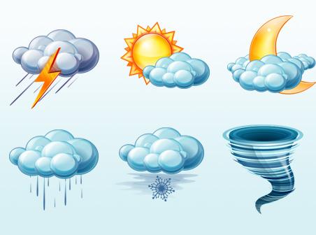 """Результат пошуку зображень за запитом """"прогноз погоди"""""""