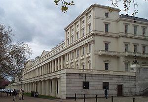 Лондонське Королівське товариство, ювілей, 350 років, Велика Британія