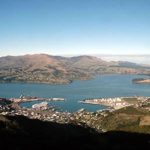 Землетрус, Нова Зеландія, підземні поштовхи, шкала Ріхтера