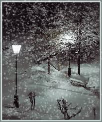 Укргідрометцентр, погода, Новий рік, Україна, прогноз