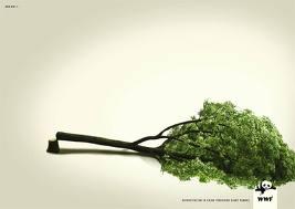 Євросоюз, зміни клімату, Олексій Кокорін, WWF