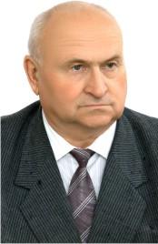 75 років, день народження, Олег Максимович Адаменко