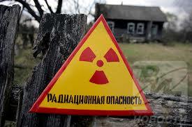 INES, Фукусіма, Чорнобиль, радіація, опромінення, порівняння