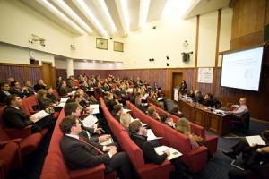 конференція, Тамбов, 2010, сталий розвиток
