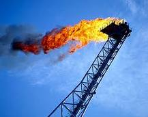 Karl-101, Карлівське родовище, газова свердловина, Transeuro Energy Corp, Крим, Канада