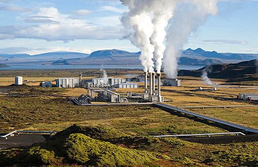 природні ресурси, нафта і газ, альтернативні джерела енергії, нетрадиційні види енергіїї