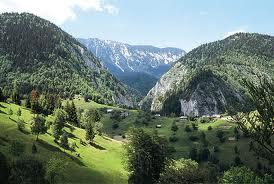 Міжнародний день гір, свято, гори, класифікація гір