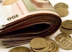 фінансування, геологічна галузь, бюджет, профспілка геології, геодезії та картографії України