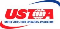 Американська Асоціація туристичних операторів, категорії, новини туризму